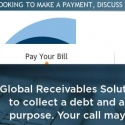 Global Receivables Solutions reviews and complaints