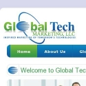 Global Tech Marketing reviews and complaints