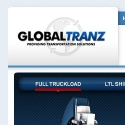 Global Tranz reviews and complaints