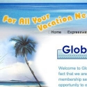 Global Travel Network reviews and complaints