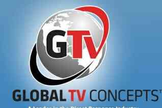 Global TV Concepts reviews and complaints