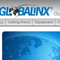Globalinx reviews and complaints