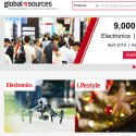 Globalsource reviews and complaints