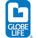 Globe Life Insurance reviews and complaints