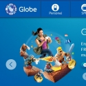 Globe Telecom reviews and complaints