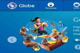 Globe Telecom reviews and complaints