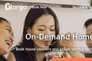 Glorgo reviews and complaints