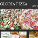 Gloria Pizza reviews and complaints