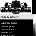 GM Cycles reviews and complaints