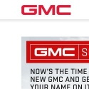 GMC reviews and complaints