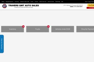 GMT Auto Sales reviews and complaints
