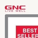 GNC Canada reviews and complaints