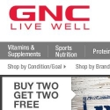 Gnc Loop reviews and complaints