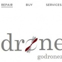 Go Drone Zone reviews and complaints