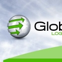 Go Global Logistics