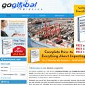 Go Global Logistics
