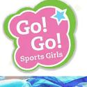 Go Go Sports reviews and complaints