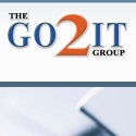 Go2it Group reviews and complaints