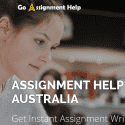 Goassignmenthelp reviews and complaints
