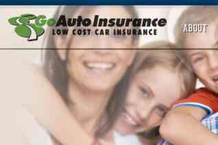 Goauto Insurance reviews and complaints