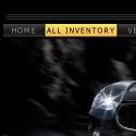 Gobal Motorsports Dealership
