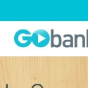 Gobank reviews and complaints