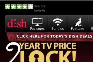 Godish reviews and complaints
