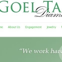 Goel Tala Diamonds