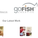 GoFish Creative reviews and complaints
