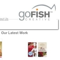 GoFishCreative