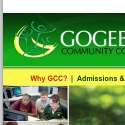 Gogebic Community College reviews and complaints