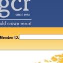 Gold Crown Resort