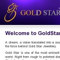 Gold Star Jewelry
