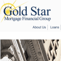 Gold Star Mortgage Financial Group