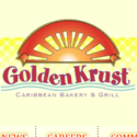 Golden Krust Caribbean Bakery And Grill reviews and complaints