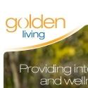 Golden Living reviews and complaints