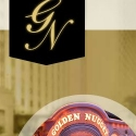 Golden Nugget reviews and complaints