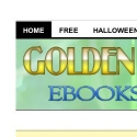 Golden West Publishers