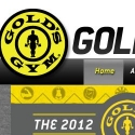 Golds Gym International