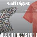 Golf Digest reviews and complaints