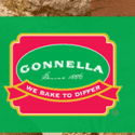Gonnella Baking Company reviews and complaints