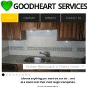GoodHeart Services