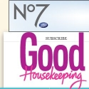 Goodhouse Keeping Magazine