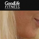 Goodlife Fitness reviews and complaints