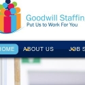 Goodwill Staffing
