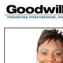 Goodwill reviews and complaints