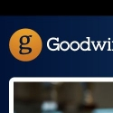 Goodwin and Associates reviews and complaints