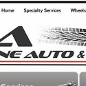 Goodyear Leone Auto And Tire reviews and complaints