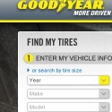 Goodyear reviews and complaints