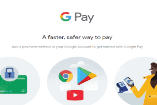 Google Pay reviews and complaints